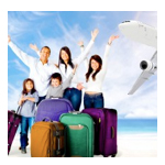 Travel Agencies/Airlines